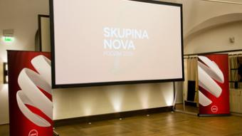 DigiZone.cz: Nova: jak si vede po rebrandingu?