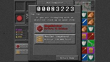Obrázky ze hry 10000000.
