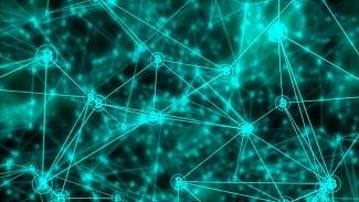 Lupa.cz: Čína si posvítila na blockchain. Kvůli cenzuře