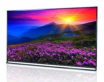 Panasonic TX-60AS800E za 59.990 Kč patří k nejlepším televizorům současnosti. To ostatně celá řada AS800…