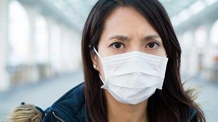 Vitalia.cz: Čínský virus: co je 2019-nCoV a jak se šíří