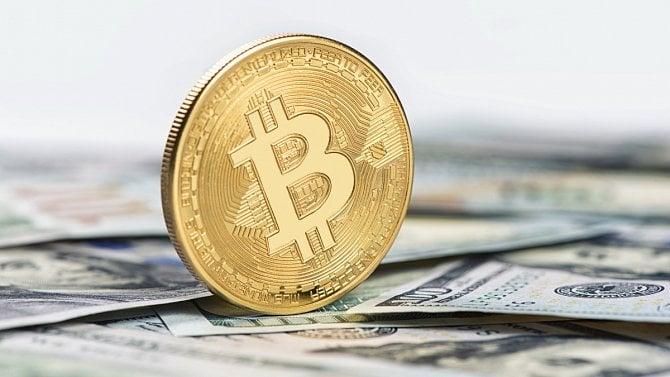 [článek] Spotřebovává Bitcoin energie moc, nebo málo?