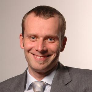 Jiří Lenk