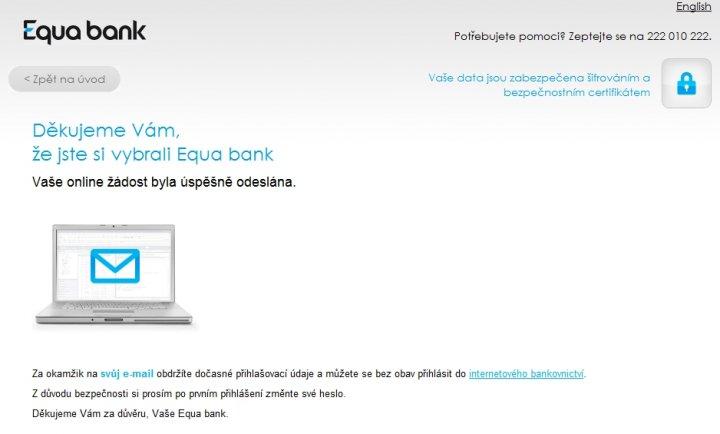 půjčka do vyplaty