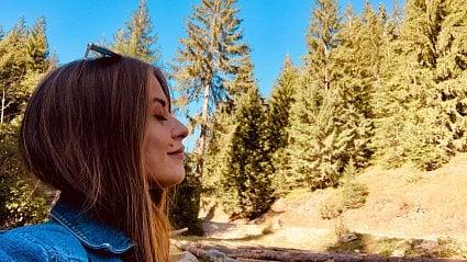 Vitalia.cz: Proč by měla být lesní terapie na předpis