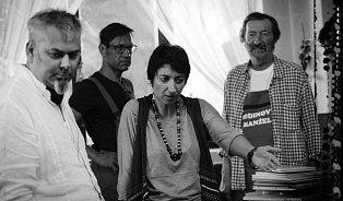 Režisér Svoboda: Casting na ledvinu vyhrála moježena