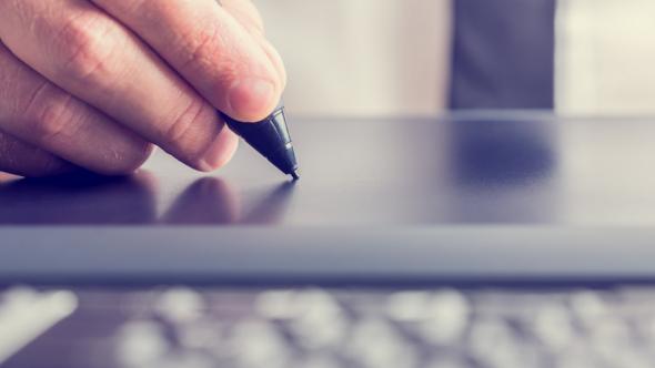 [článek] MůjPodpis, iSmlouva, Adobe Sign. Jak se dosvědčují elektronické podpisy?