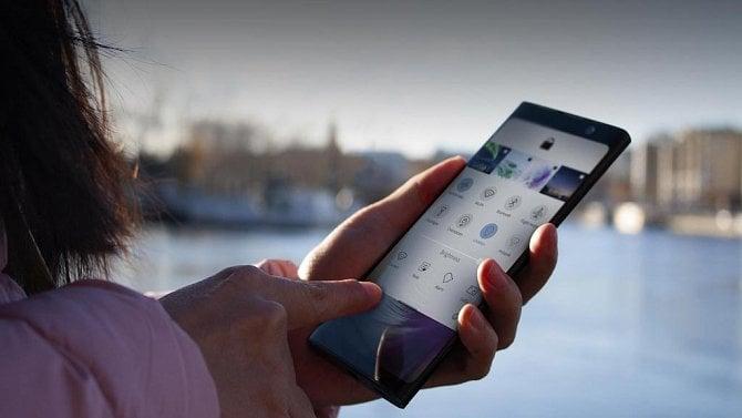 Sailfish OS vnové verzi 3.0.0Lemmenjoki: výkon a bezpečnost