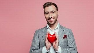 Podnikatel.cz: 5skvělých valentýnských kampaní