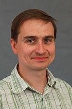 Petr Kasan