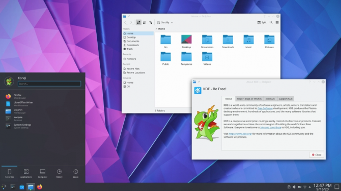 První úspěšný render sApple M1 GPU, LG licencuje WebOS