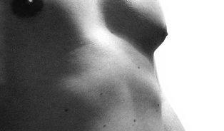 Imuži mají prsa