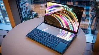 Pořídili jste si nový počítač? Tady máte velký přehled, co sním udělat
