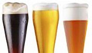Polotmavé pivo: novinka bude hořká