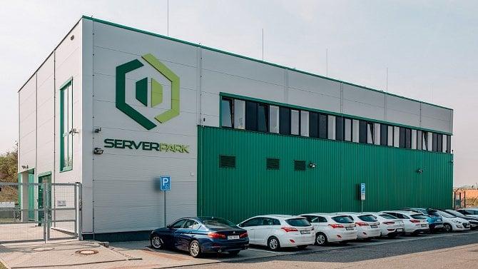 Český VSHosting opět mění majitele, firmu kompletně ovládli Němci