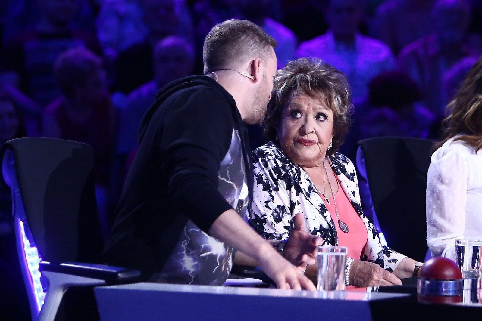 Česko Slovensko má talent 2019