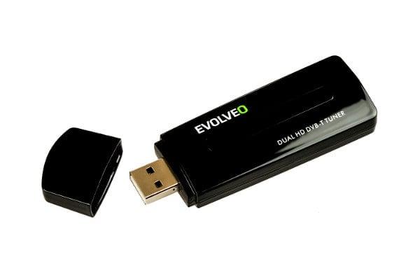 In diesem Artikel werden die Funktionen von dem Linux Tool lsusb erklärt Lsusb zeigt alle an einem Linux System angeschlossenen USB Geräte an