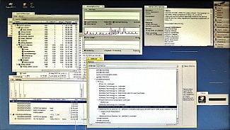 Haiku OS na RISC-V