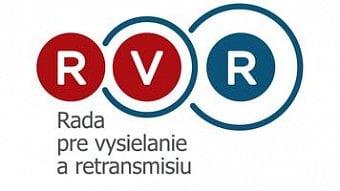 DigiZone.cz: Slovenská RTVS se nemíní stáhnout z Česka