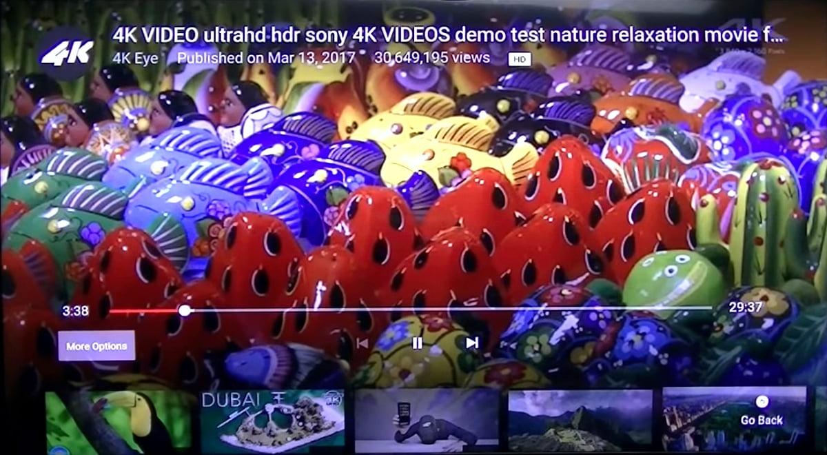 Jetstream - Aplikace – YouTube