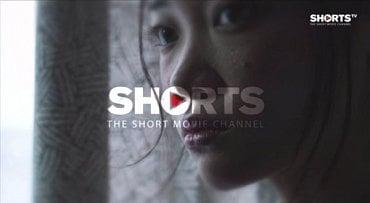 Shorts TV.