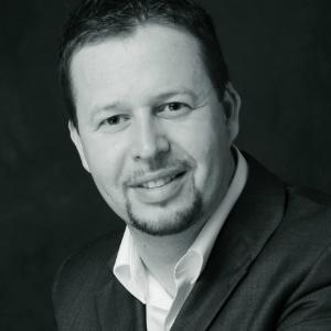 Pavel Šafránek