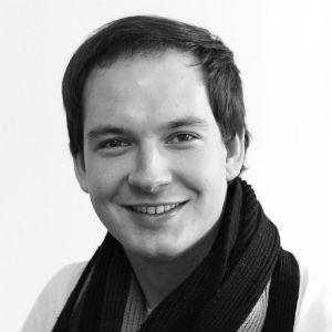 Pavel Pastor