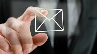 Podnikatel.cz: Open source a revoluce v e-mail marketingu?
