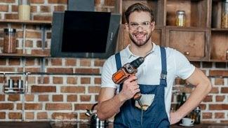 Podnikatel.cz: FOTOGALERIE: I řemeslník musí udělat dojem