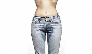Inkontinence: Dříve či později ji bude mít každá druhážena