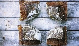 Vitalia.cz: Zápara a omládek vylepšují chleba a pečivo