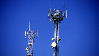 Lupa.cz: Jaké IoT tarify nabízejí mobilní operátoři?