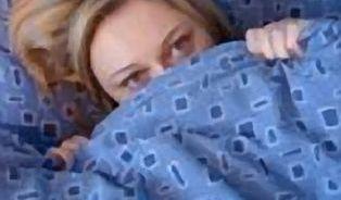 Spíte nazí, nebo v pyžamu?