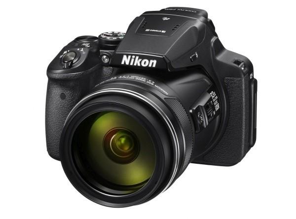 NikonP900