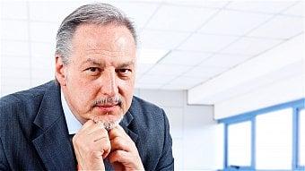 Podnikatel.cz: Akčníplán podpoří byznys padesátníků