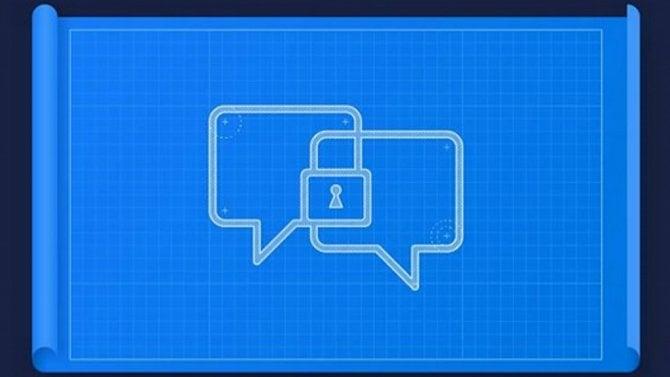 aktualita  Mark Zuckerberg chce z WhatsApp a Messengeru mít šifrovanou  komunikační službu 5b9a01369c5