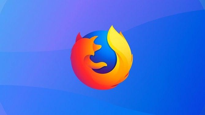 [aktualita] Mozilla testuje zabudování překladače Google Translate do Firefoxu