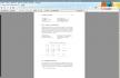 PDF prohlížeč Firefox