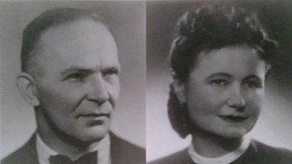 Podnikatel.cz: Co spojuje značky Opavia, Orion a Liberta?