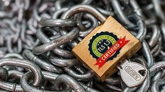 Root.cz: Šifrování s TLS 1.3 přinese spoustu novinek