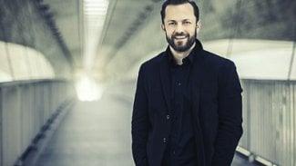 Podnikatel.cz: Lákat mladé na obývák vkanceláři je iluze