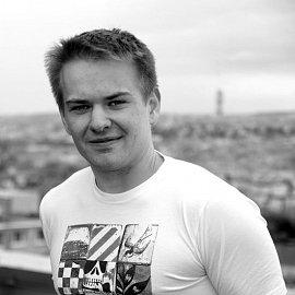 Filip Chytrý