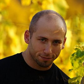 Pavel Hacker