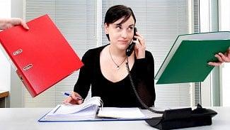 Jak získat dotace od úřadu práce? Čtěte návodný příběh reálného podnikatele