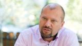 Jiří Sládek: Díky videím roste návštěvnost webů Lagardère odesítky procent