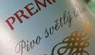 Prémiové pivo? Nic než marketing