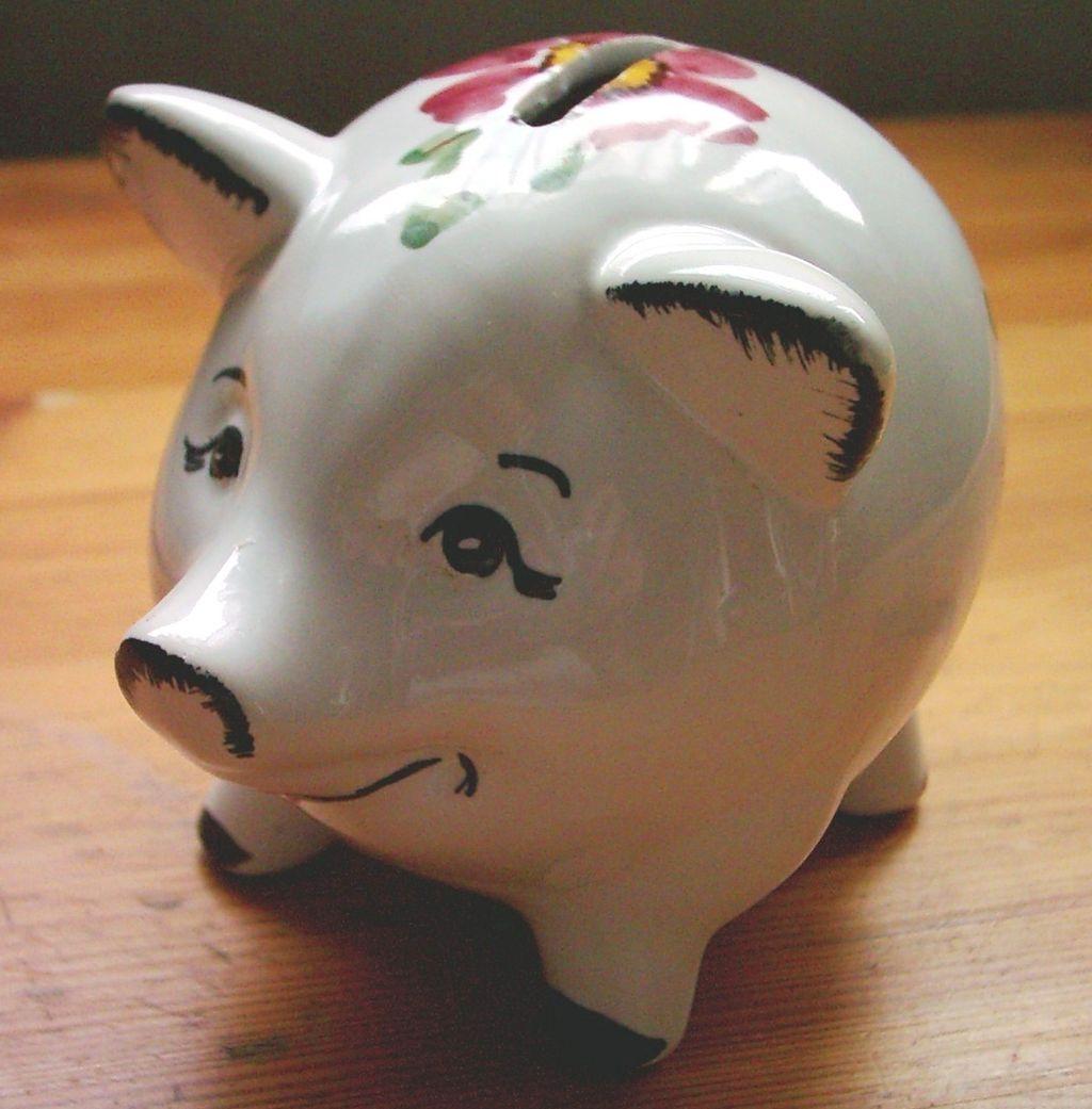 Klienti družstva WPB Capital začnou dostávat prvnípeníze