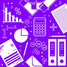 Logo Online školení pro začínající a mírně pokročilé mzdové účetní