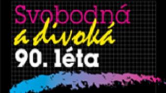 DigiZone.cz: ČRo mapuje devadesátá léta