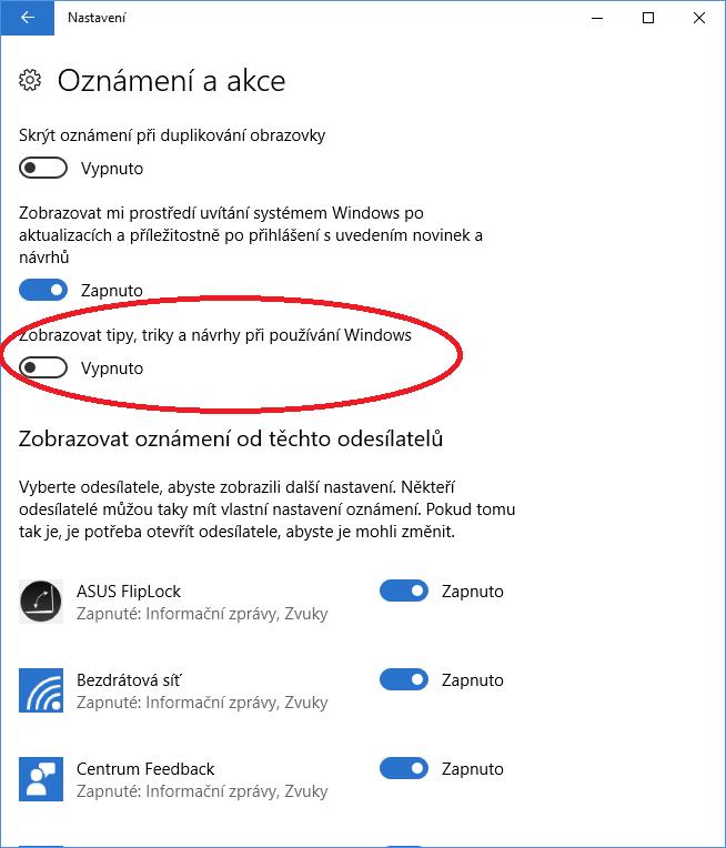 Tipy na používání Windows vám sice mohou pomoci lépe využívat váš počítač, nicméně zároveň váš počítač zpomalují